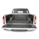 Вана Under Rail за Nissan Navara D40 (2005-2015) Double Cab Long Bed