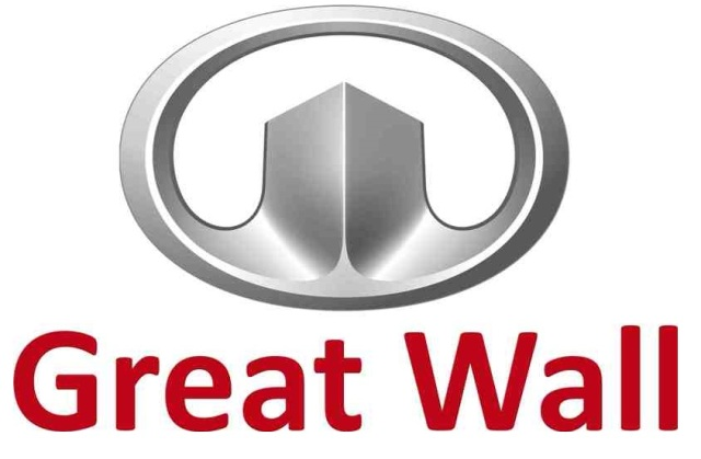Promotions-Great-Wall