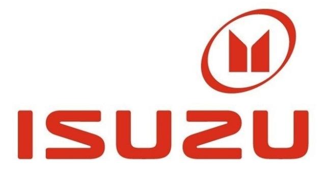 Promotions-Isuzu