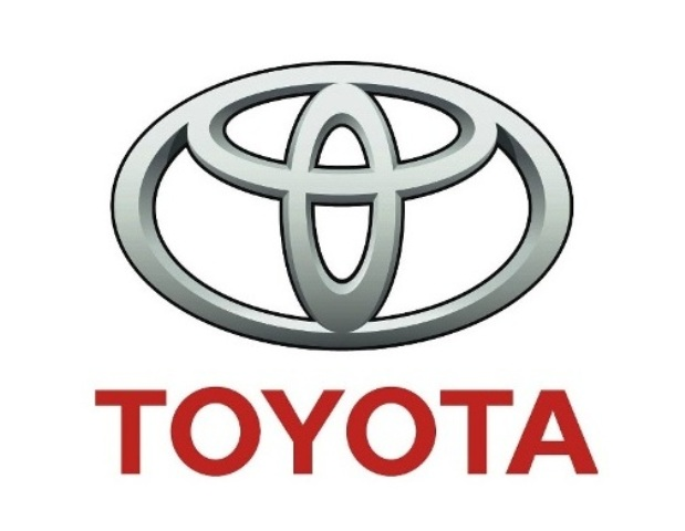 Promotions-Toyota